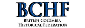 British Columbia Historical Federation