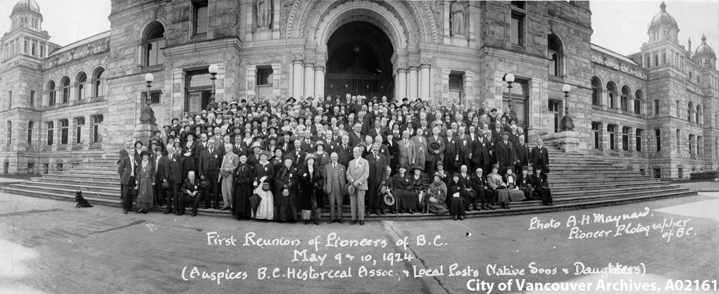 """See more in the 1924 """"BC Historical Association -- Report and Proceedings"""""""
