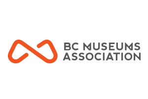 Image result for bcma logo