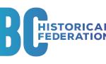 British Columbia Historical Federation